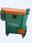 KTY-280-单株种子脱粒机