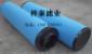 梓泰过滤设备厂生产销售K620-AO多米尼克汉德滤芯