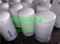 山东机油滤芯 机油滤清器 机油滤芯