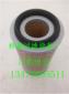 山东空气滤芯 空气滤清器 空气滤芯型号